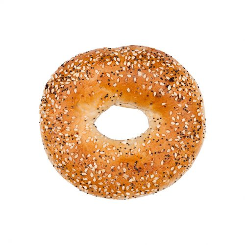 all_dressed_bagel