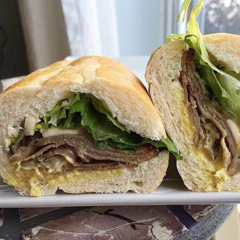 Roast-Beef-Sandwich1